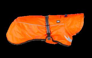 Torrent regntäcke Orange